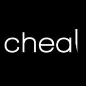 ChealLogo